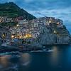 Italy :